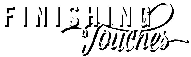 RunForTheHills_Interior_design_Finishing Touches