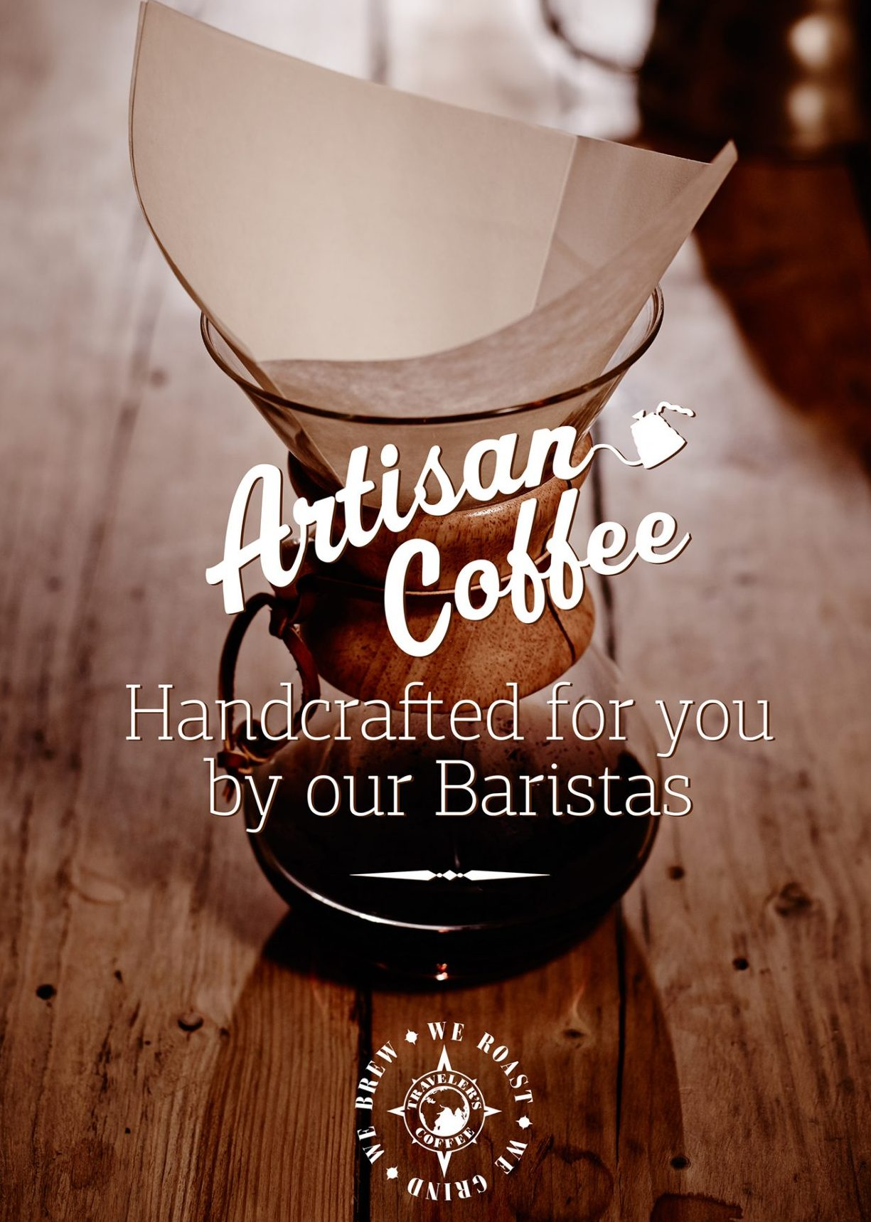 artisan-coffee-poster