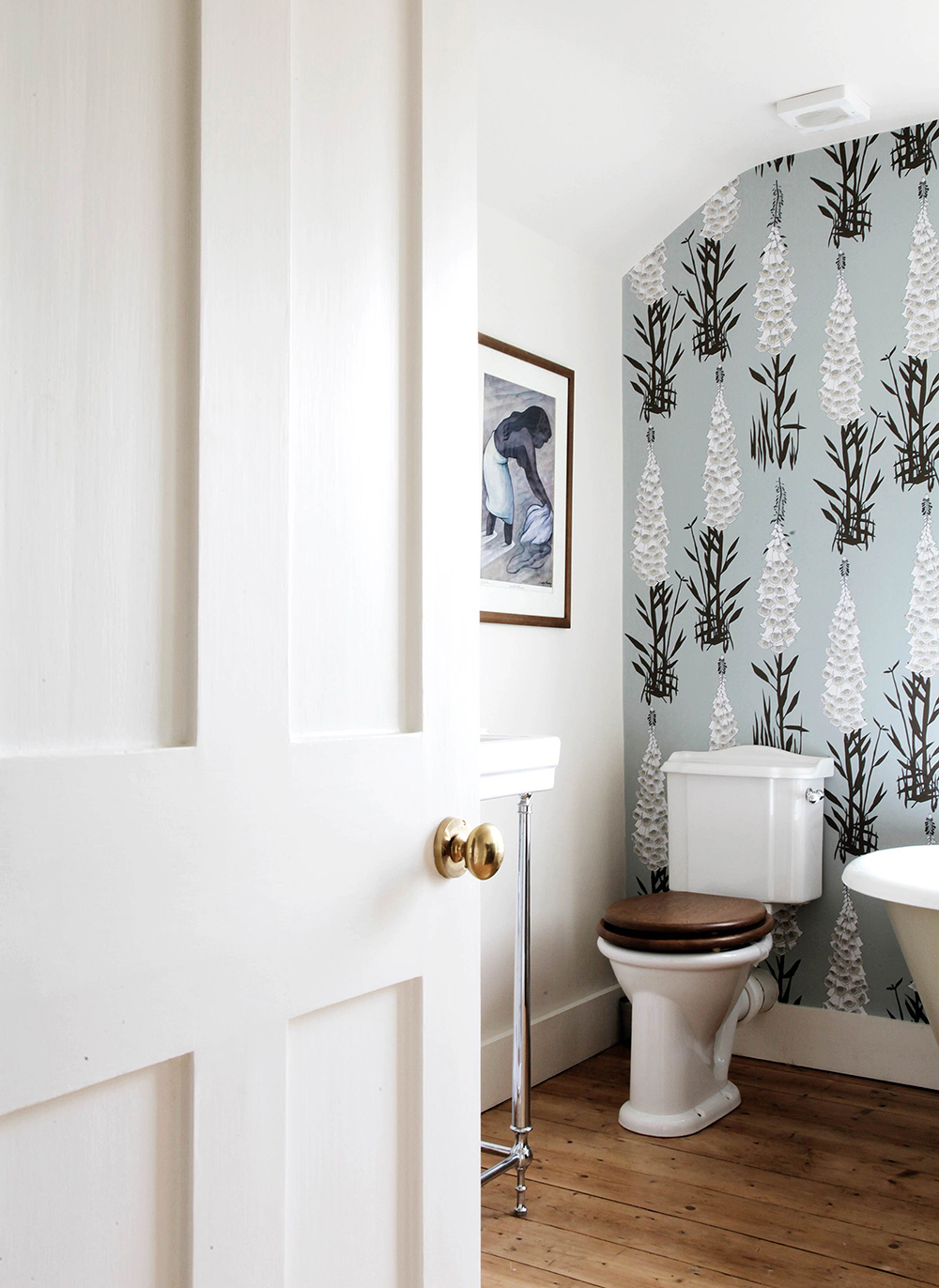 residential-renovation-victorian-house-interior-designer-bathroom ...