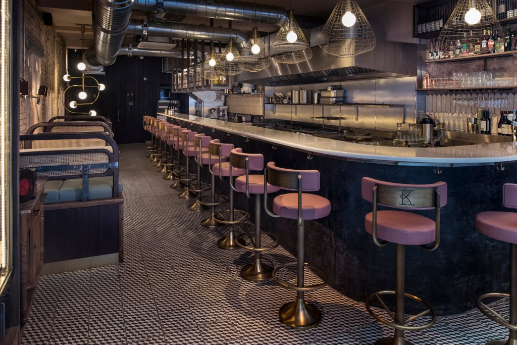 kricket-soho-london-bar-restaurant-design-bespoke-upstairs-dining-interiors-1