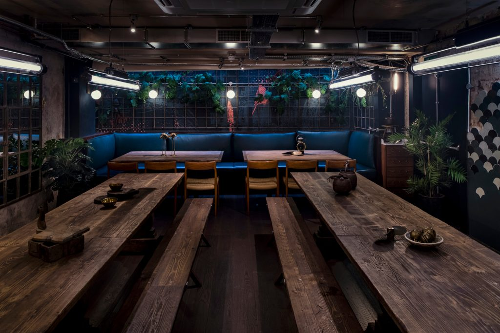 kricket-soho-london-bar-restaurant-private-dining-custom