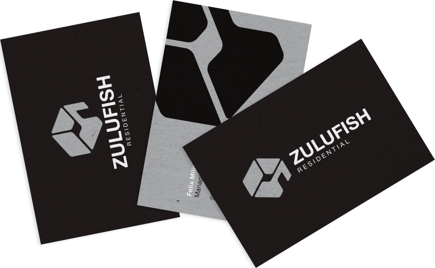 zulufish-business-cards-Graphic-design