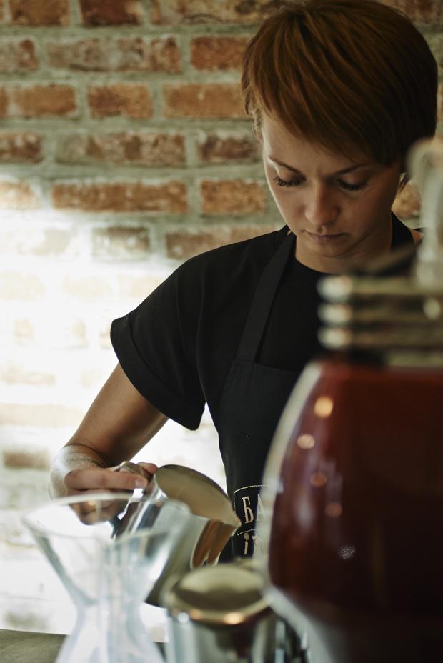 coffee-barista-photoshoot
