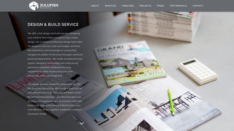 zulufish-branding-identity-website-design2