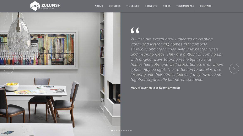 zulufish-branding-identity-website-design3