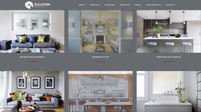 zulufish-branding-identity-website-design4