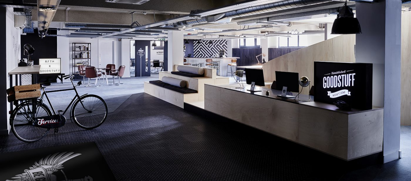 Good_Stuff_021_cool_workspace_office_design_interiors_graphic_london