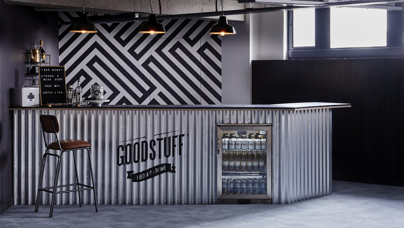 Good_Stuff_069_cool_workspace_office_design_interiors_graphic_london_bar