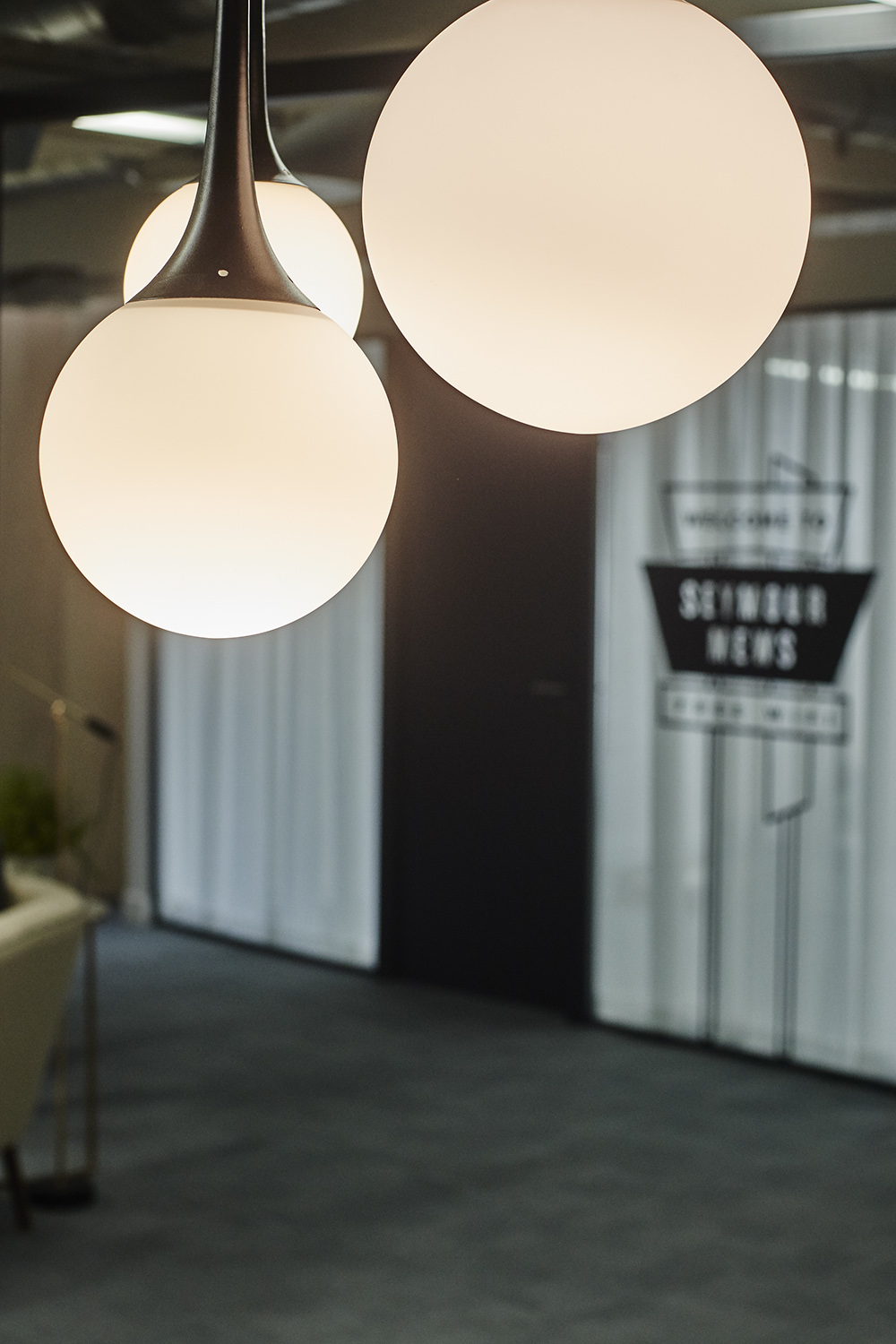 Good_Stuff_851_cool_workspace_office_design_interiors_graphic_london_lighting