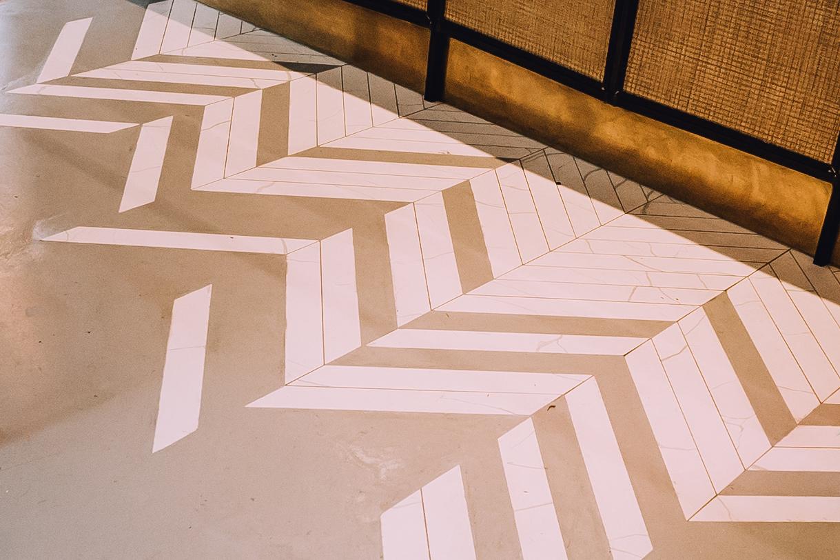 Islandpoke-floor-tiles-details-interior-design