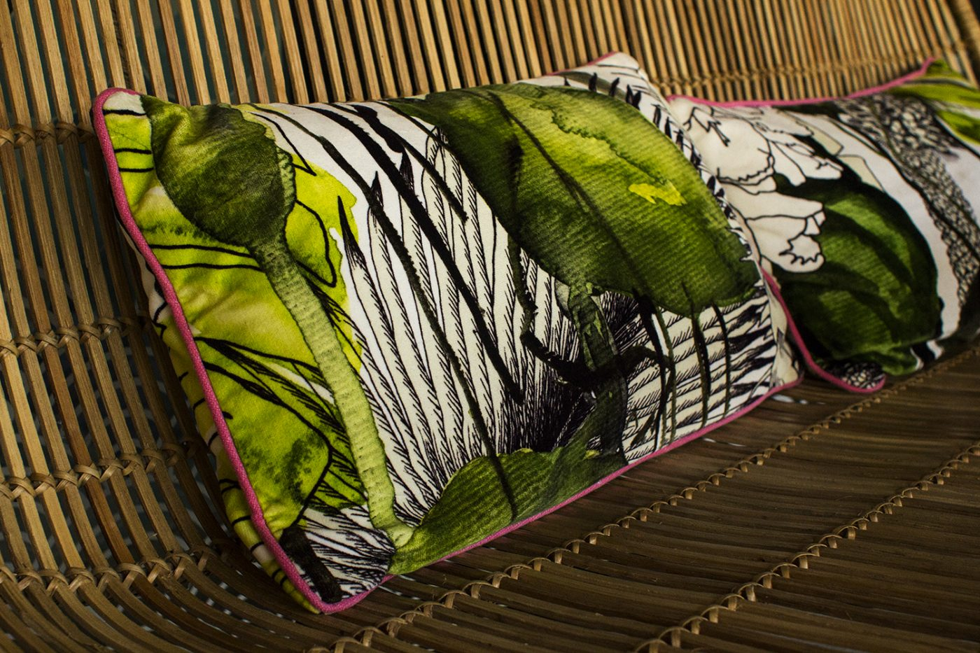 island-poke-cushions-interior-design-details-textiles-hawaiian