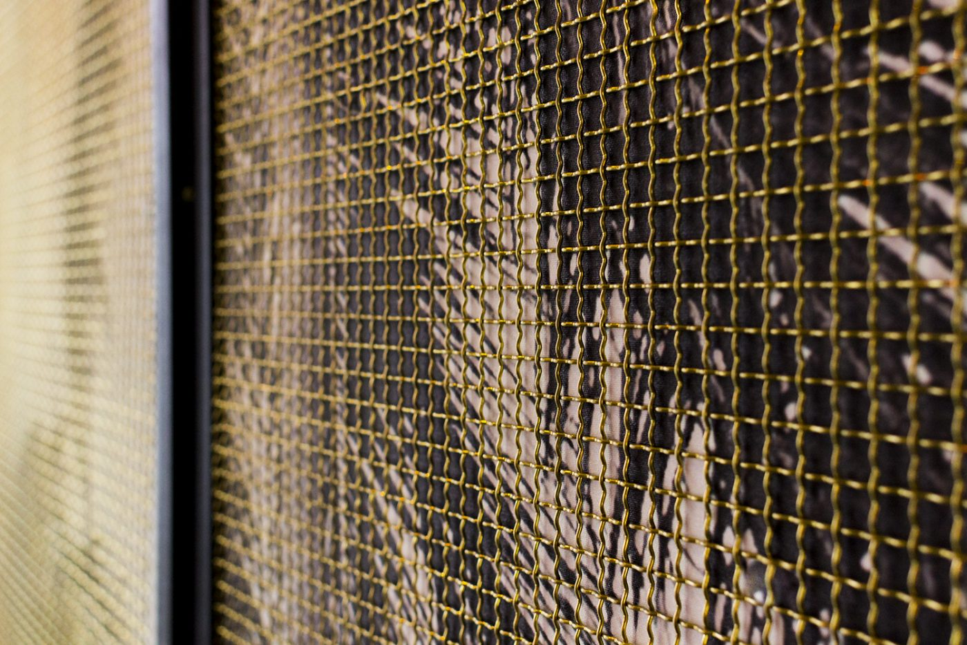 island-poke-mesh-interior-design-decal-cupboards-graphics-hawaiian-poke-cupboards