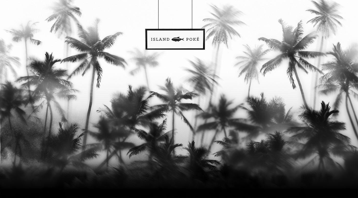island-poke-window-decals