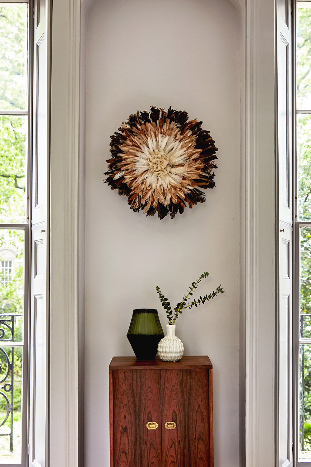 Canonbury Square_interior_design_sourcing_styling_furniture