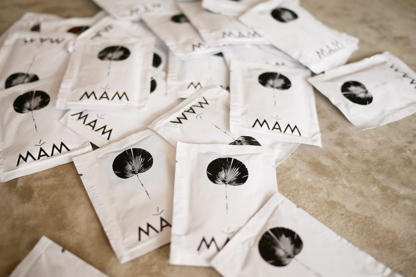 Mam_Restaurant_bar_Design_details_interior_branding_hand_wipes_logo_identity_graphics