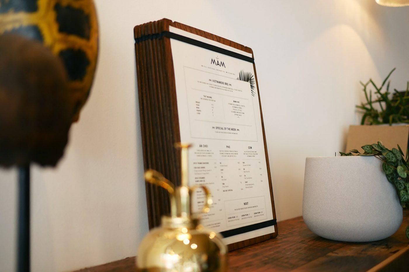 Mam_Restaurant_bar_Design_details_interior_branding_menu_coaster_logo_graphics_london