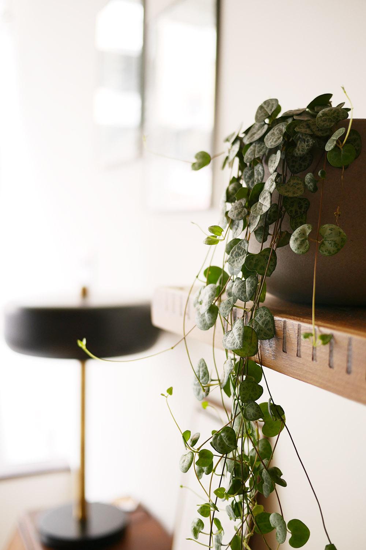 Mam_Restaurant_bar_Design_details_interior_branding_plants_vietnamese_lamp