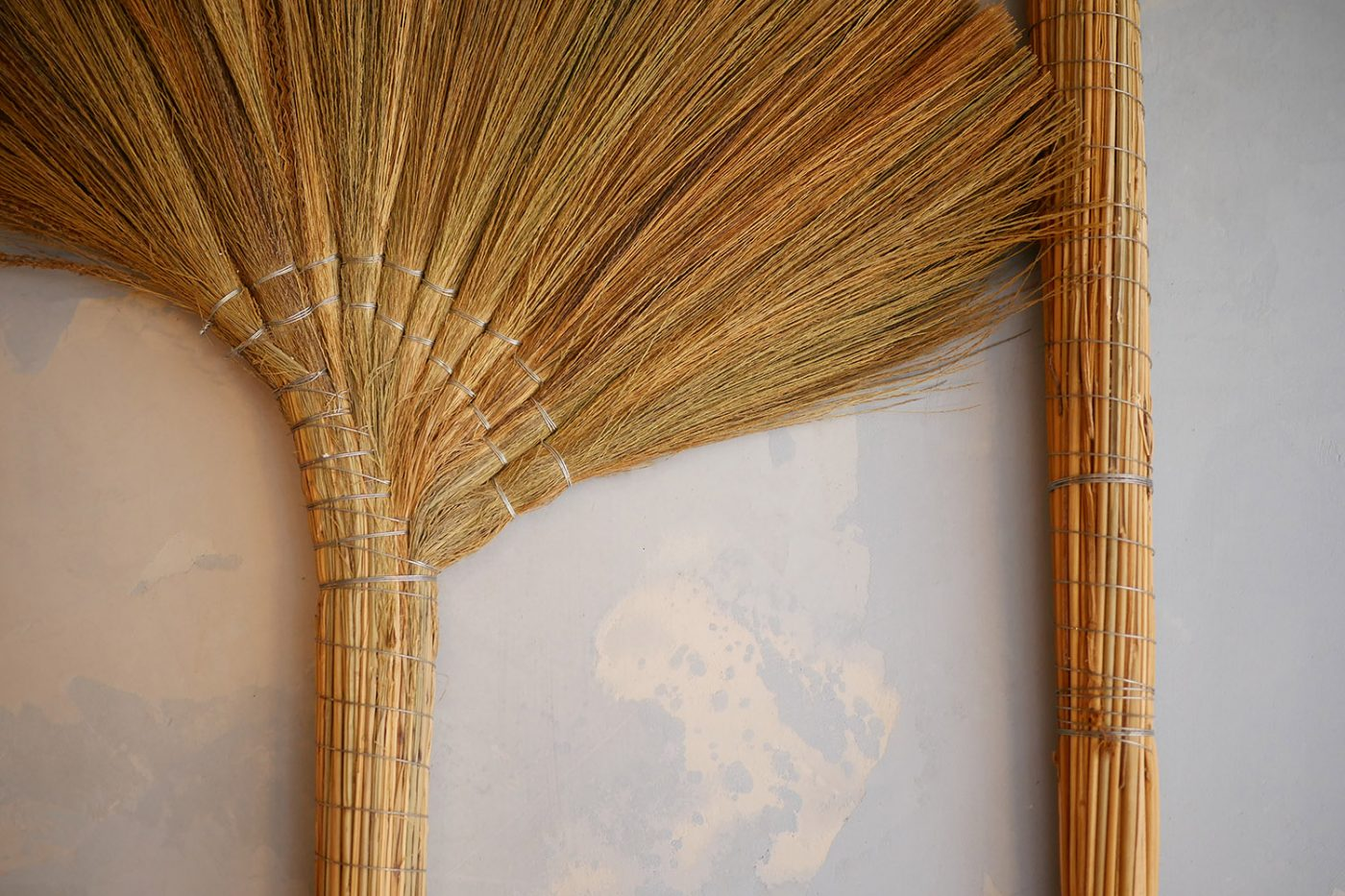 Mam_Restaurant_bar_Design_details_interior_broom_blue_vietnamese