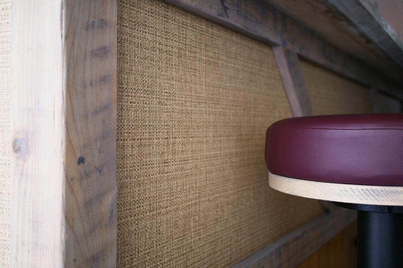 Mam_Restaurant_bar_Design_details_interior_sttol_seating_bespoke_bar