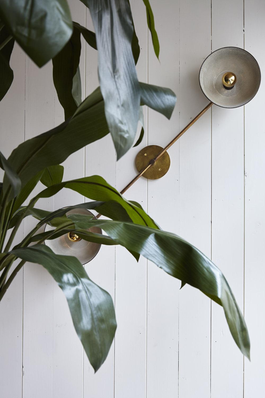 Mam_Restaurant_bar_interior_design_branding_seating_vietnamese_plants_bespoke_lighting_tree