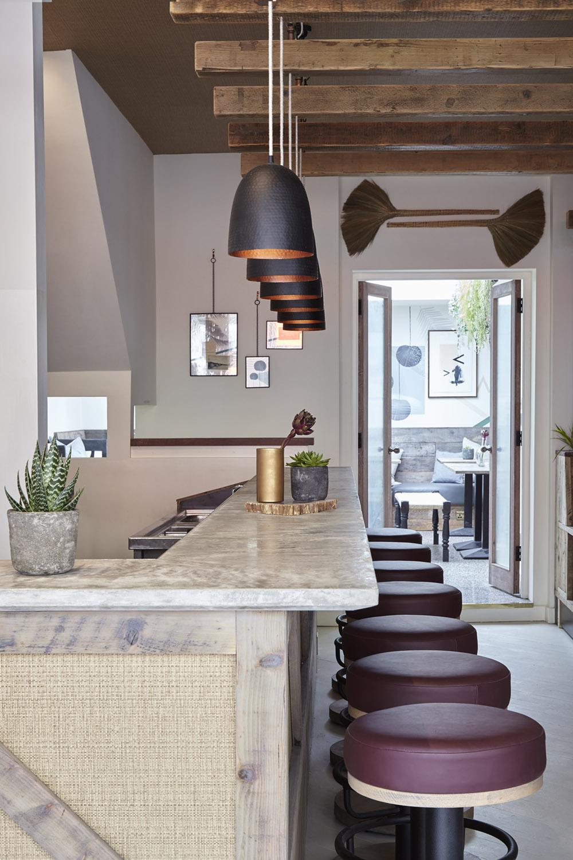 Mam_Restaurant_bar_interior_design_branding_seating_vietnamese_plants_stools_bar