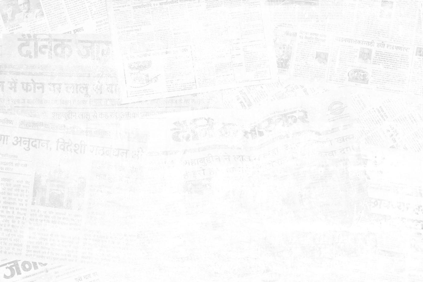dabbawal-indian-restaurant-newcastle-newspaper-background - run for