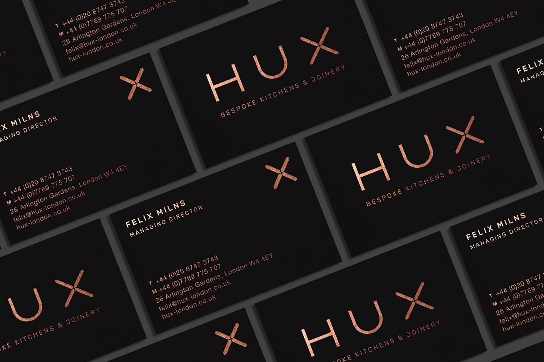 Hux-branding-design-graphics-logo-business-cards-bronze-small.jpg