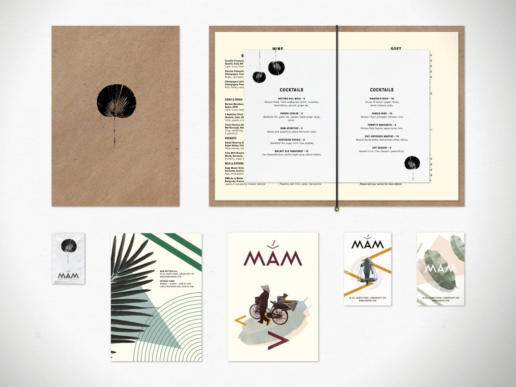 Shortlisted For The Restaurant Bar Design Awards Run For The Hills