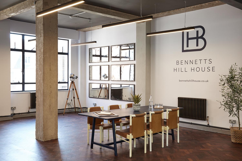 Fabulous 3 Birmingham Workspace Interior Branding Cool Design Download Free Architecture Designs Intelgarnamadebymaigaardcom