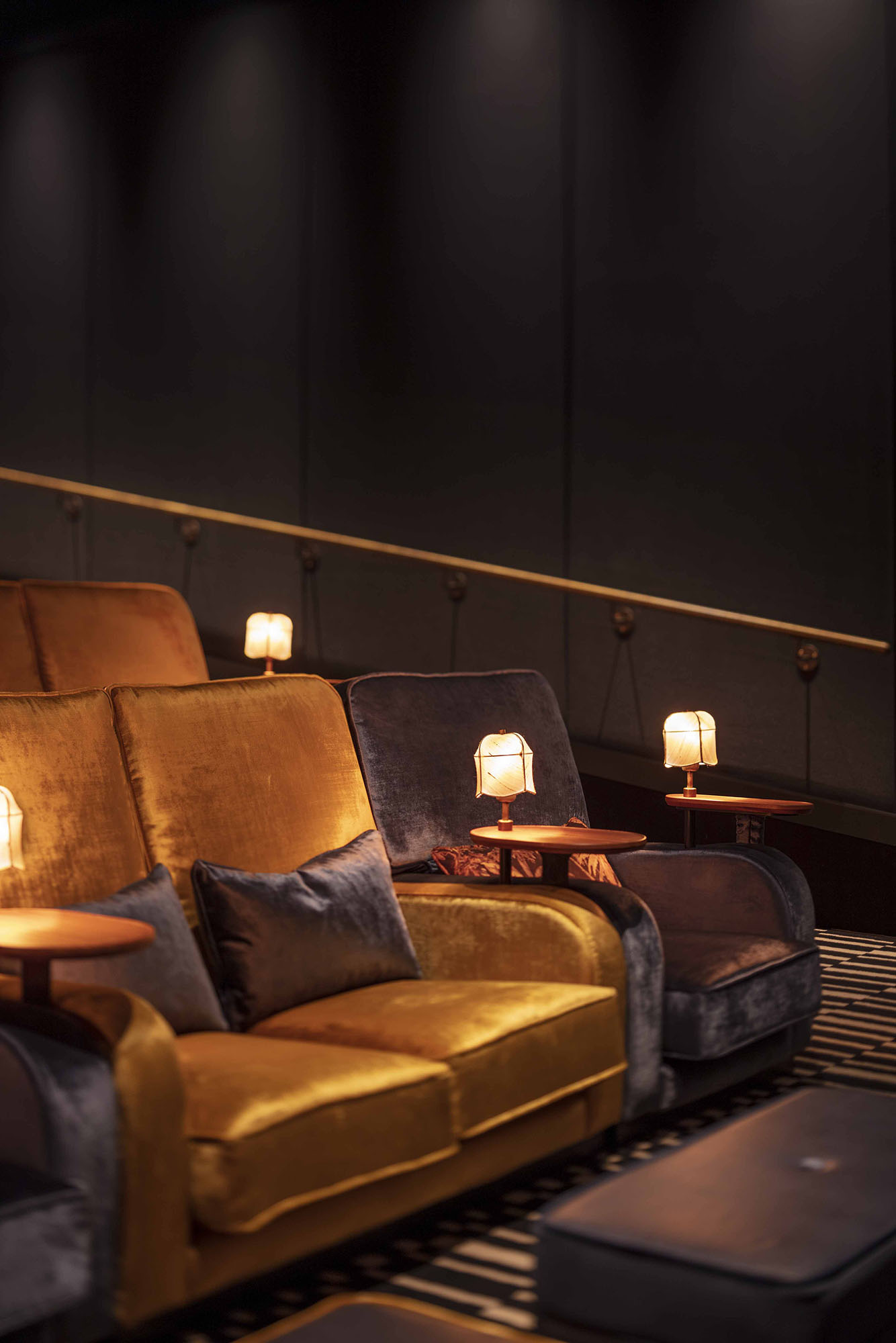 tivoli-screening-room-cinema-lighting-boutique-design-bath - Run For