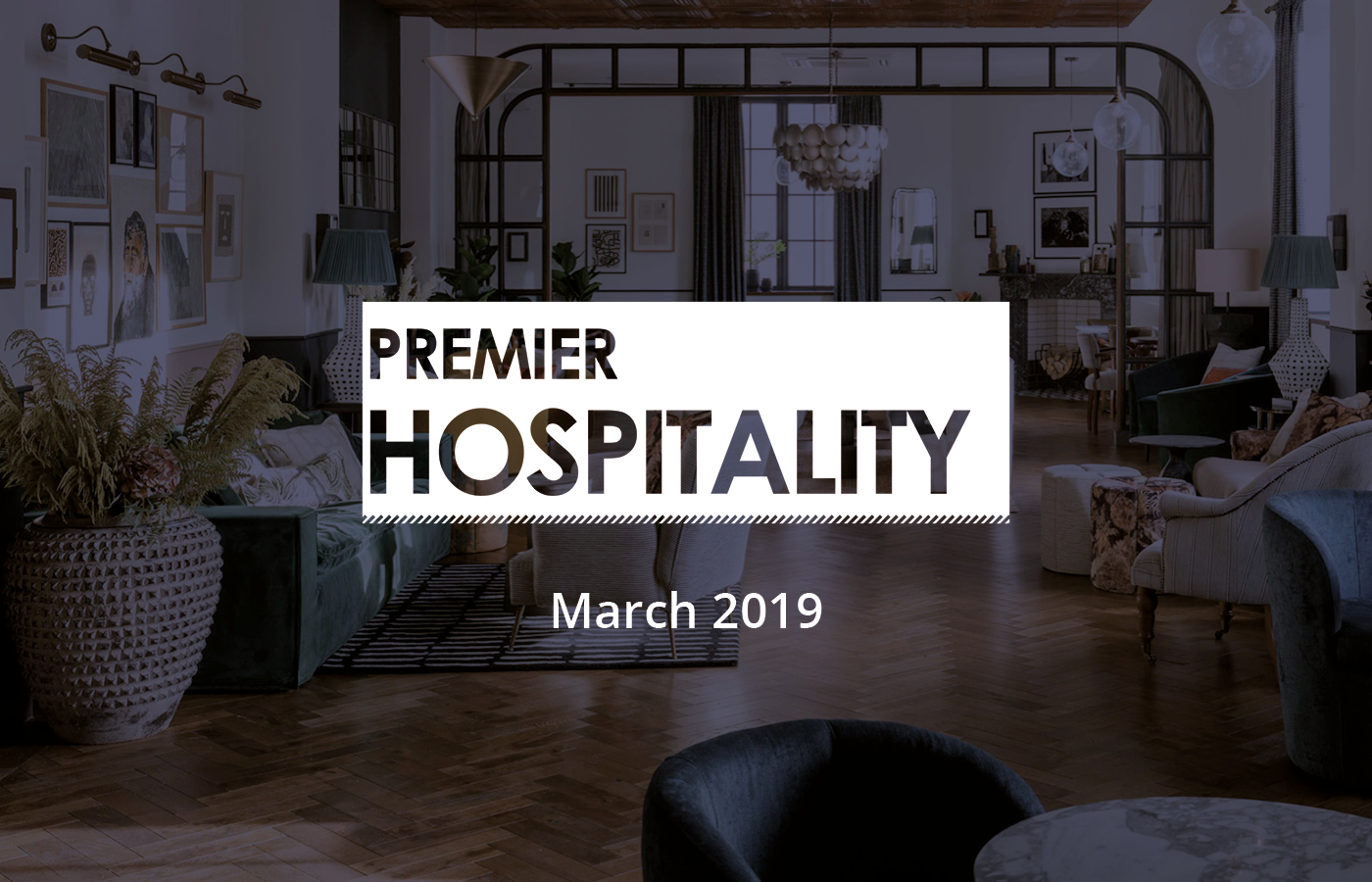 Run For The Hills Press Premier Hospitality Tivoli Cool Cinema